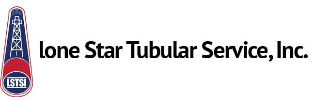 Lone Star Tubular Service, Inc.